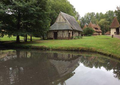 maison du lac domaine angleterre (2)